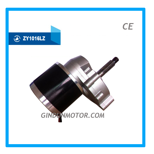24v Dc Worm Gear Motor For Balance Vehicle Buy 24v Dc Worm Gear Motor Dc Worm Gear Motor