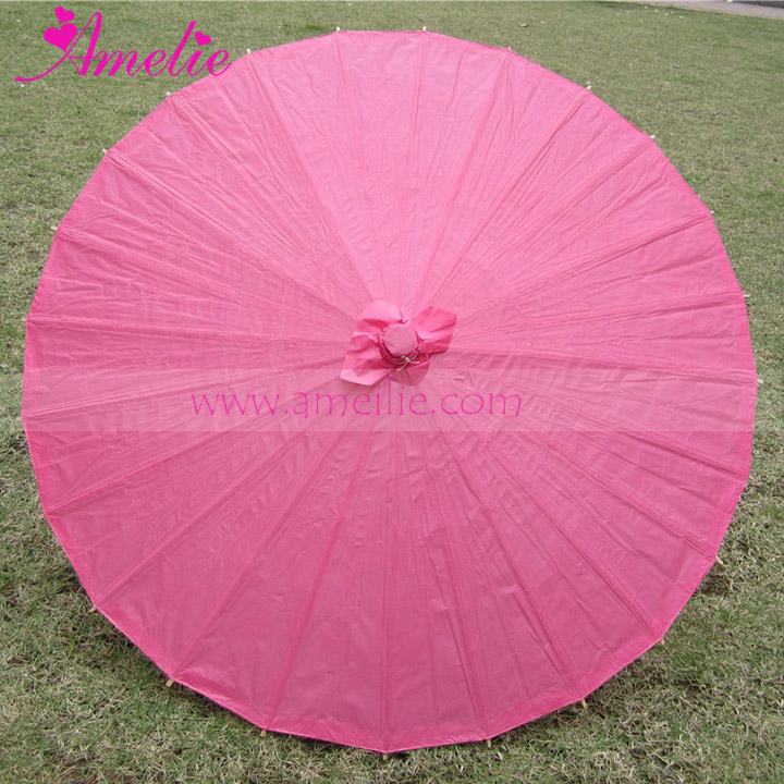 A03142 wedding paper umbrella (6).jpg