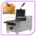 nuevo comercial de gas de la galleta rotativo de la máquina
