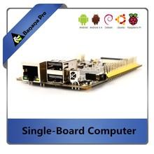 Embedded Single Board Banana Pro