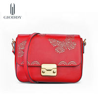 2015 factory Wholesale dooney and bourke handbags with good price