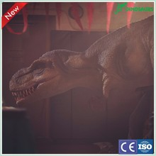Realistic Walking With Dinosaur Costume For Sale