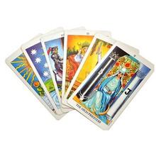 custom printed tarot cards, tarot playing cards