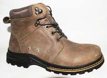 classic men fashion leather dress shoes men leather suede mens suede dress shoes