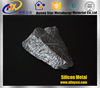 metal silicon / pure silicon metal