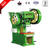 /product-gs/j23-10t-hole-punching-power-press-j23-10t-power-press-60306366484.html