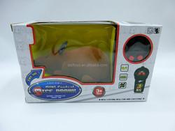 4CH mini control mice prank R/C animal Remote control mouse toy