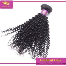 Alibaba China Bulk Orders Double Weft 100% Virgin malaysian Kinky Curly Hair Weave