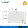 Free Sample Tablet PC Q88 for Long Cooperation Customers with CPU of ATM7021