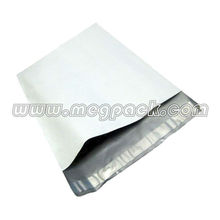 Express Delivery Bag with Self-adhesive for Shipping/express mailer bag for shipping
