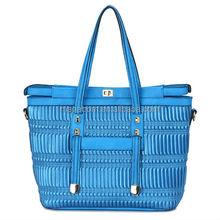 2014 Guangzhou Designer Fashion Lady Bags Handbags