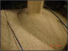 SOYBEAN MEAL FOR ANIMAL FEED