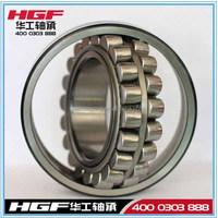 Japanese import goods koyo spherical roller bearing 23064CAC/W33 roller bearing export cars in dubai