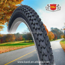 hot selling BMX tire bicycle tyre and tube
