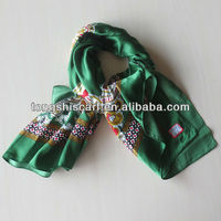 2013 latest style scarf hijab