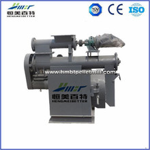 China supplier ring die wood pellet making machine ring die with CE for sale
