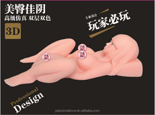 Human size full silicone solid not inflatable japanese sex girl hot sexy girl full silicone sex doll sex toy for man