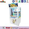 New Coin operated arcade entertainment amusement toy game machine