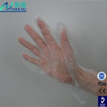 household cleaning food handling disposable gloves