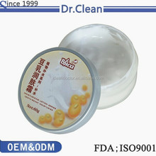 high quality new factory sunscreen cream spf 40