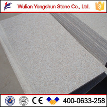 Wulian red granite slab