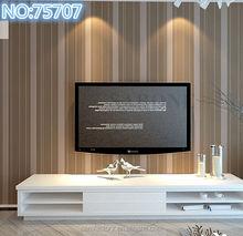 New arrival 2015 cheap design vinyl wallpaper for bathroom pvc/non-woven wallpaper from china wallpaper factory