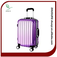Fancy protective cover luggage eminent luggage price