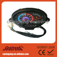 2013 new product FY110 electric meter