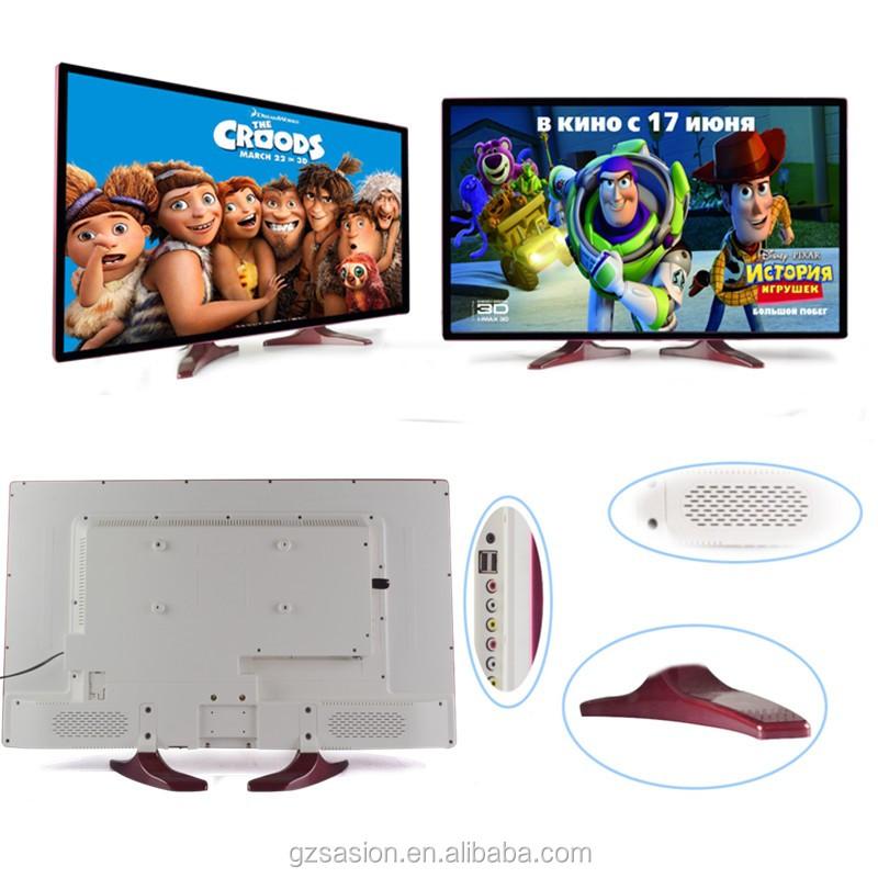 31.5-55 ''жк взрывозащищенные экран 32'' китай цена в индии led-телевизор 32 дюймов