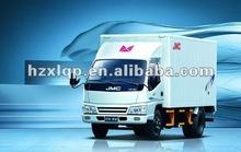 JMC JAC ISUZU KAIYUN truck auto front doors