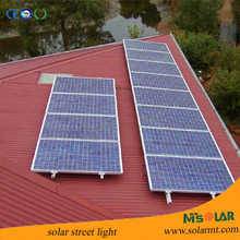 off-grid 5kw home solar system with sunpower solar panels for sale