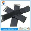 Widely used garment accessories velcro nylon loop elastic hook and loop, Elastic velcro strap