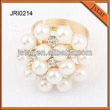 2013 Fashionable Cheap Rings For Women