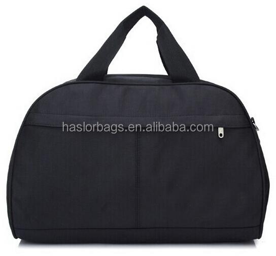 Teen fourre - tout voyage bagages sacs / sac de sport