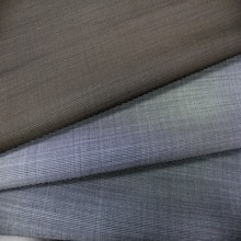 Uniform Alibaba Textile Grey Fabric Wholesale USA