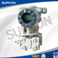 SUPCON SKC Micro Differential Pressure /Flow/ Transmitter