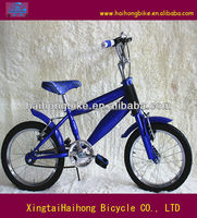 orginal manufacture hot saled children bicycles/child bicycle/baby bike with ISO9001