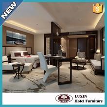 2015 luxury bedroom furniture bedding set