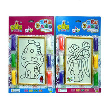 Cheap crazy children drawing board,educational toys