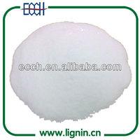 kmt sodium gluconate c6h11nao7 China