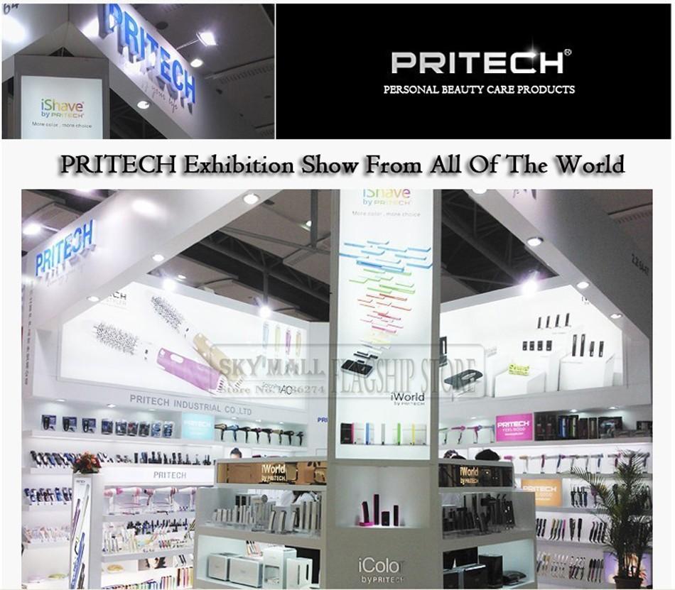 Средство по уходу за кожей PRITECH 2 1 LD-6116