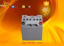 Factory produce 12V24ah sealed acid battery 12V24AH battery for emergency medical equipment