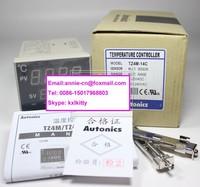 TZ4M-14R, TZ4M-14S, TZ4M-14C AUTONICS 100% New and original temperature controller