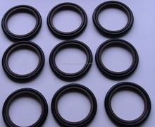 NOK high-pressure hydraulic machinery oil seal seals for engineering machinery TC/VB/TAY/DB/RYT/BRT