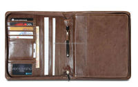 Mini Suit Slim Jacket Cover Case with Multi-angle Viewing Compatible wallet bag case cover For iPad Mini ipadair ipad 4