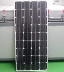 Good price 25 years warranty 12v 300w solar panel solar module for sale