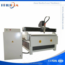Hot 1212 cnc router /messer cnc cutting machine