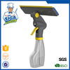 SIGA 2015 new desin window sprayer household cleaning