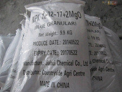TRUE FACTORY WITH Good price and USEFUL Agriculture Fertiliser