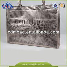 Eco Potable polyvinyl acetate adhesive for nonwoven bag